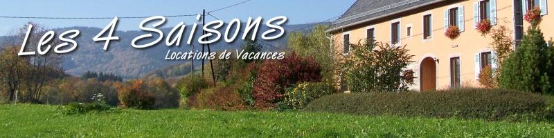 www.les4saisons.info/
