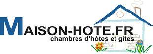 www.maison-hote.fr