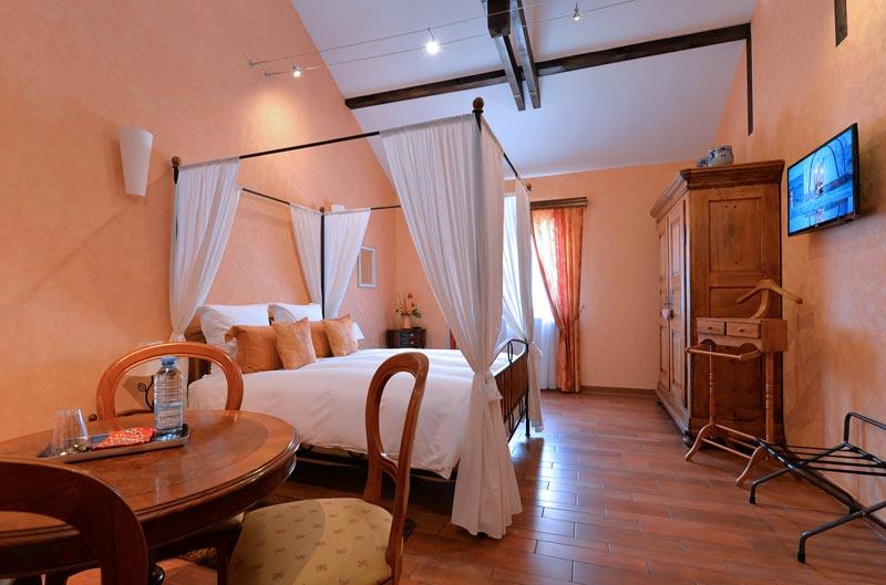 High Quality Chambre Du0027hôte   Clos Des Raisins   Alsace ...