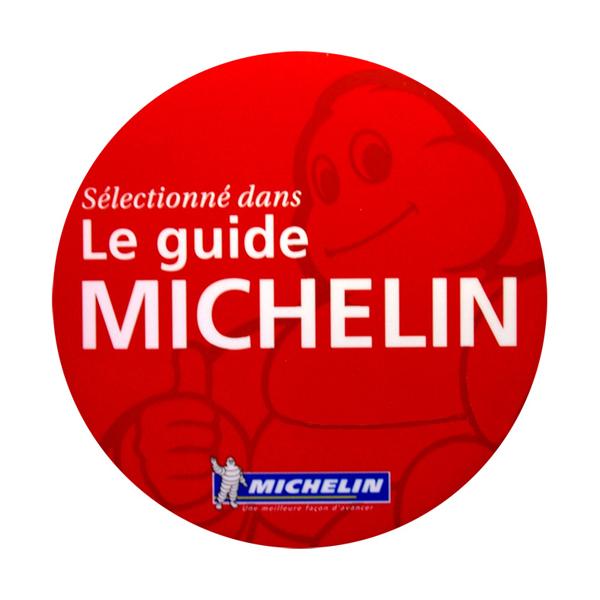 Guide Michelin Alsace  Restaurant  Etoile