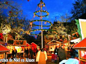 marches-de-noel-en-alsace1-640x480