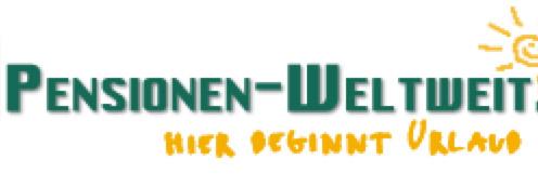 www.pensionen-weltweit.de
