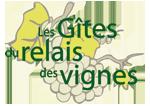 Gite Relais des Vignes
