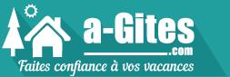 a-gites/