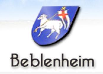Béblenheim