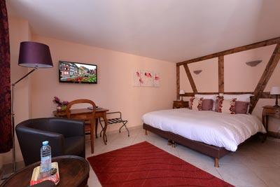 room Pinot